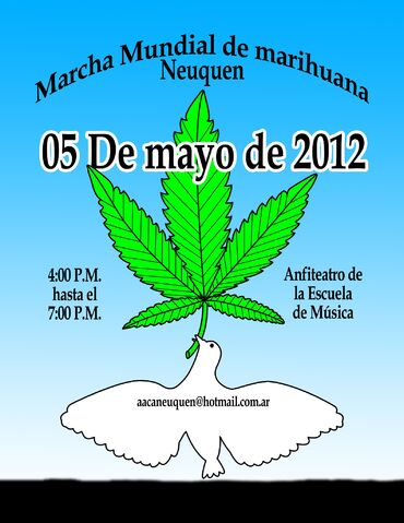 File:Neuquen 2012 GMM Argentina 2.jpg