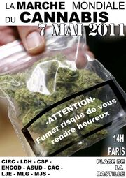 Paris 2011 GMM France 5