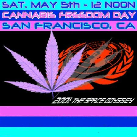 File:San Francisco 2001 May 5 MMM California.jpg