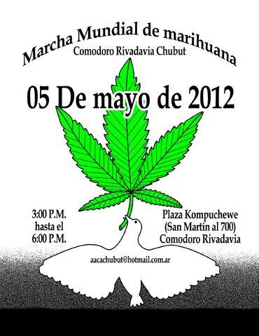 File:Comodoro Rivadavia 2012 GMM Argentina.jpg