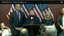 March 10, 2015 press conference