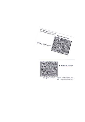 File:2007-01-08-JPatrickBedell-evidence-image-0004.pnm.png
