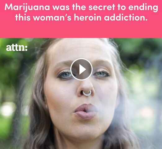 File:Marijuana was the secret to ending this woman's heroin addiction.jpg