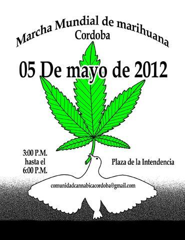 File:Cordoba 2012 GMM Argentina 2.jpg