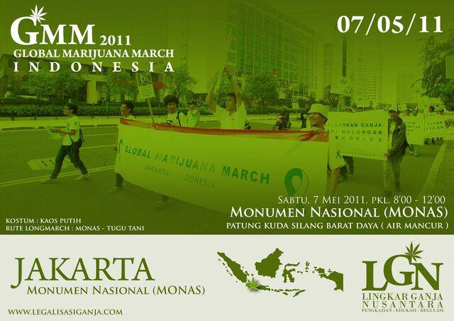 File:Jakarta 2011 GMM Indonesia 6.jpg