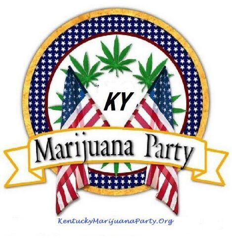 File:Kentucky Marijuana Party.jpg
