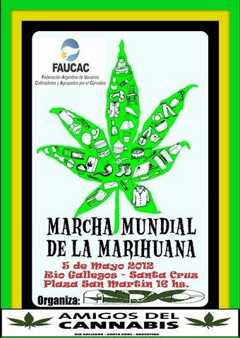 File:Rio Gallegos 2012 May 5 Argentina 3.jpg