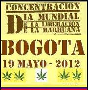 File:Bogota 2012 GMM Colombia.jpg