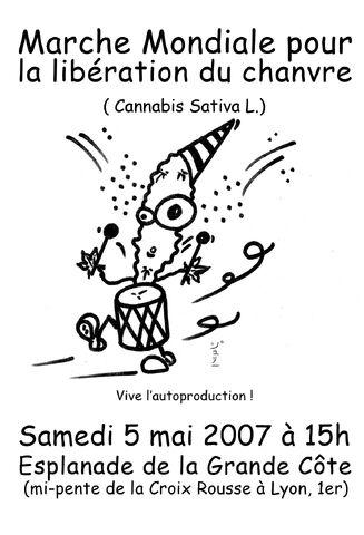 File:Lyon 2007 GMM France.jpg