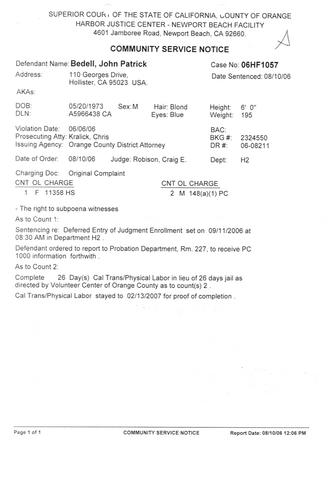 File:20006-08-10-minute-order-image-0006.png