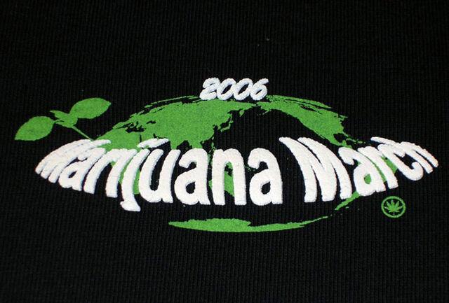 File:2006 GMM English.jpg