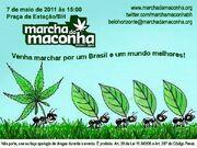 Belo Horizonte 2011 GMM Brazil 2