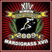 Nimbin 2009 GMM 12
