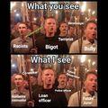 The racist Matrix.jpg