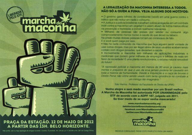 File:Belo Horizonte 2012 GMM Brazil 4.jpg