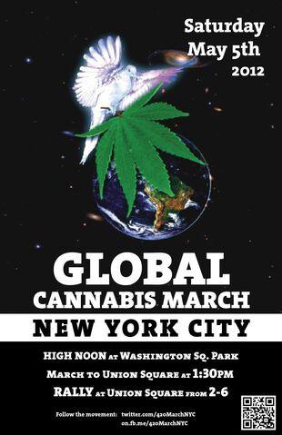 File:New York City 2012 GMM 5.jpg