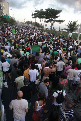 File:Rio de Janeiro, Brazil 2011 GMM.jpg