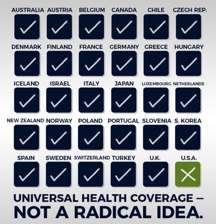 File:Universal health coverage. Not a radical idea.png