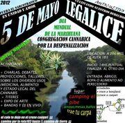 Obera 2012 GMM Argentina 5