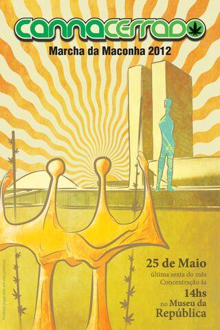 File:Brasilia 2012 GMM Brazil 9.jpg