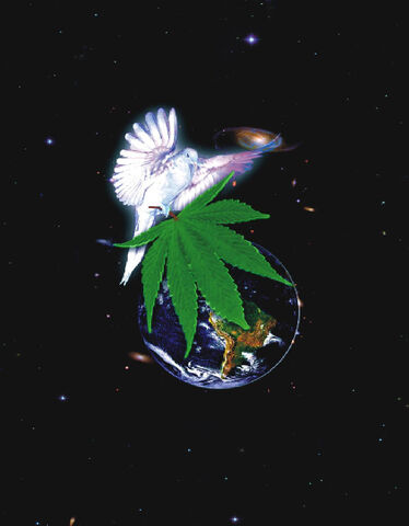 File:Dove cannabis earth 2.jpg