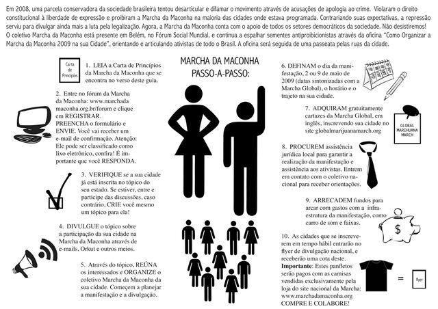 File:Belem 2009 Jan 31 Brazil 2.jpg
