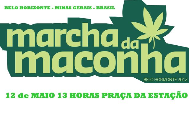 File:Belo Horizonte 2012 GMM Brazil.jpg