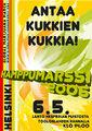 Helsinki 2006 GMM Finland.jpg