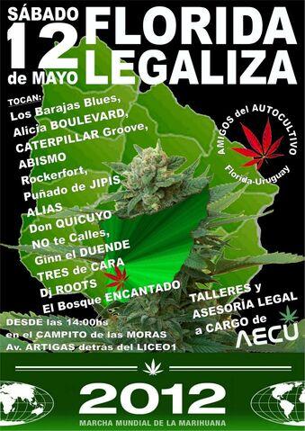 File:Florida 2012 GMM Uruguay 3.jpg