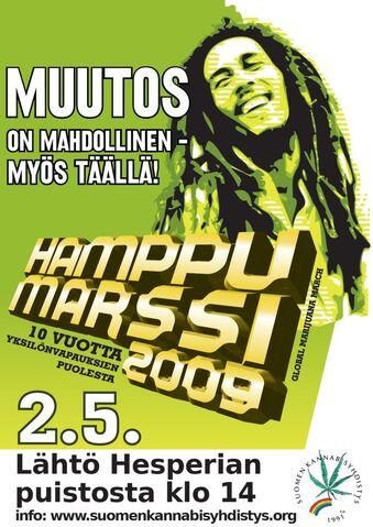 File:Helsinki 2009 GMM Finland 4.jpg