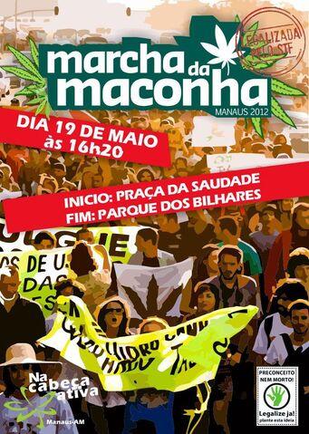 File:Manaus 2012 GMM Brazil.jpg