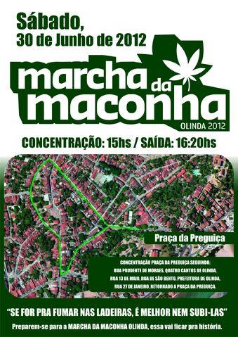 File:Olinda 2012 June 30 Brazil.jpg