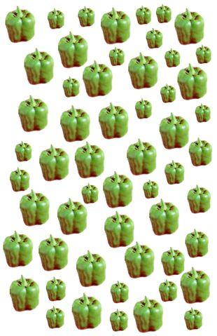 File:GreenPePPers.jpg