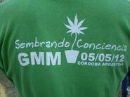 Cordoba 2012 GMM Argentina 13