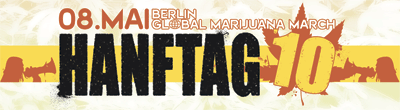 File:Berlin 2010 GMM 5.png