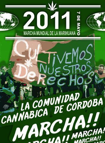 File:Cordoba 2011 GMM Argentina 6.jpg