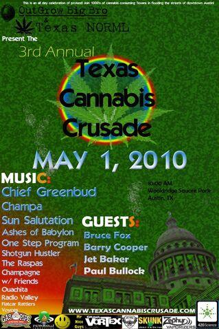 File:Austin 2010 GMM Texas 3.jpg