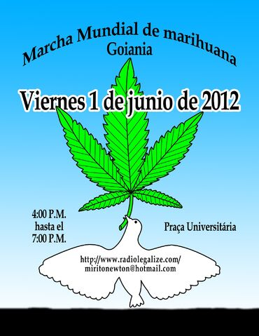 File:Goiania 2012 GMM Brazil 2.jpg