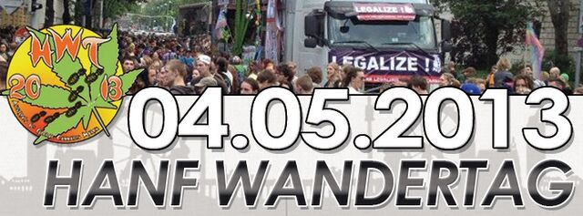 File:Vienna 2013 GMM Austria 2.jpg