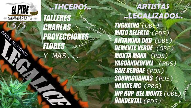 File:Obera 2012 GMM Argentina 4.jpg