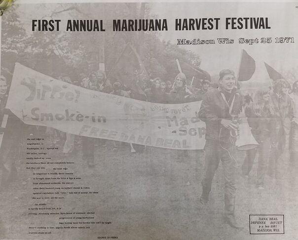 File:Madison 1971 Sept 25 Wisconsin.jpg