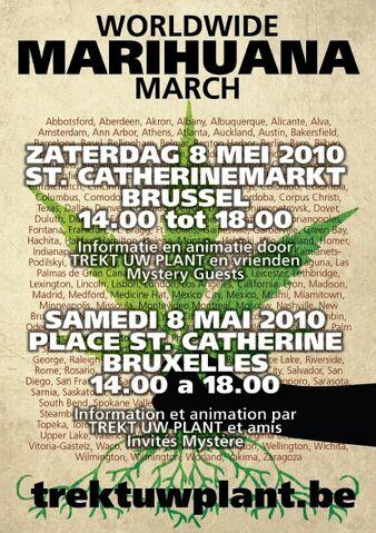 File:Brussels 2010 GMM.jpg