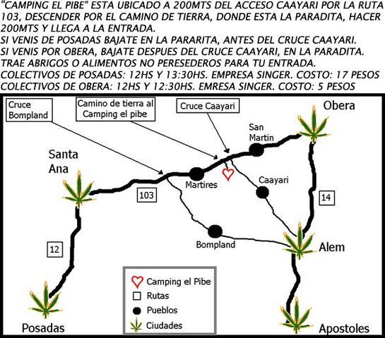 File:Obera 2012 GMM Argentina 2.jpg