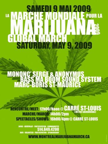 File:Montreal 2009 GMM.jpg