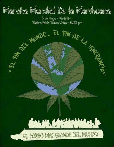 File:Medellin 2012 GMM Colombia 9.jpg