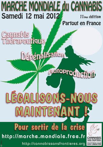 File:France 2012 GMM.jpg