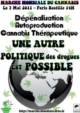 File:Paris 2011 GMM France.jpg