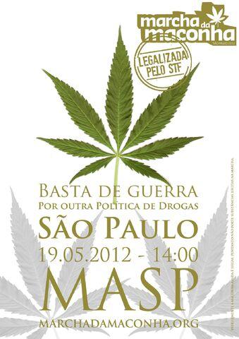 File:Sao Paulo 2012 GMM Brazil 2.jpg