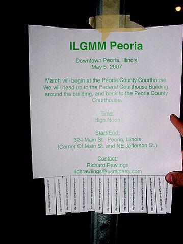 File:Peoria 2007 GMM Illinois.jpg