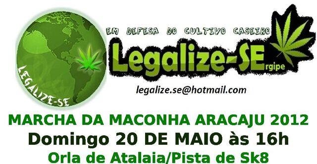 File:Aracaju 2012 GMM Brazil May 20.jpg